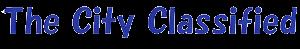 www.thecityclassified.com