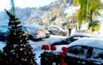 best Hotel in Mussoorie